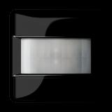 /j/u/jung-cd-range-bewegingsmelder-4140679.jpg