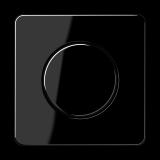 /j/u/jung-cd-range-dimmerknop-4140665.jpg