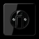 /j/u/jung-cd-range-draaiknop-4140662.jpg