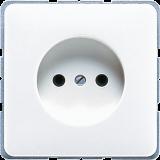 /j/u/jung-cd-range-wandcontactdoos-4140473.jpg