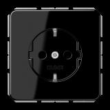 /j/u/jung-cd-range-wandcontactdoos-4140669.jpg