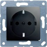 /j/u/jung-cd-range-wandcontactdoos-4163700.jpg