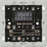 Jung KNX - Ruimtecontroller 4093KRMTSD