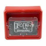 /k/a/kac--adt--keyguard-sleutelkast-4166857.jpg