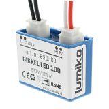 Klemko Bikkel - Dimmer BIKKEL LED 100