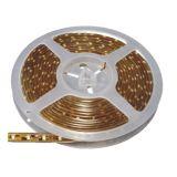 Klemko LEDstrip - Lichtslang FLS68-WW