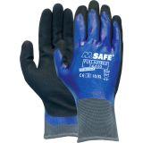 /m/-/m-safe-full-nitrile-veiligheidshandschoen-4164736.jpg