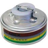 /m/s/msa-accessoires-gasfilter-patroon-4159226.jpg
