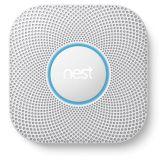 /n/e/nest-protect-rook--en-koolmonoxidemelder-4123401.jpg