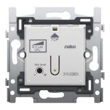 /n/i/niko-basiselement-dimmer-4140401.jpg