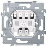 /n/i/niko-basiselement-impulsdrukker-4159658.jpg