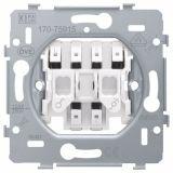 /n/i/niko-basiselement-jaloezieschakelaar-4159659.jpg