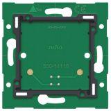 /n/i/niko-home-control-muurprint-4170739.jpg