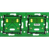 /n/i/niko-home-control-muurprint-4170740.jpg