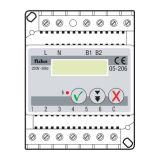 /n/i/niko-nikobus-binaire-interface-4140448.jpg