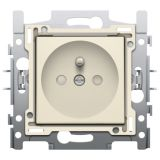 /n/i/niko-original-wandcontactdoos-4159640.jpg