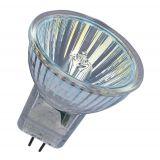 /o/s/osram-decostar-35-laagvolt-halogeen-reflectorlamp-4146720.jpg