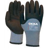 /o/x/oxxa-x-frost-werkhandschoen-4159385.jpg