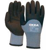 /o/x/oxxa-x-frost-werkhandschoen-4159401.jpg