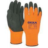 /o/x/oxxa-x-grip-thermo-werkhandschoen-4159397.jpg