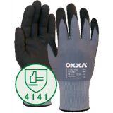 /o/x/oxxa-x-pro-flex-werkhandschoen-4159368.jpg