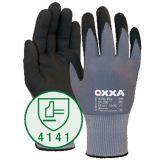 /o/x/oxxa-x-pro-flex-werkhandschoen-4159375.jpg