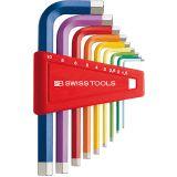 /p/b/pb-swiss-tools-rainbow-inbus-4162454.jpg