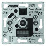 /p/e/peha-basiselement-dimmer-4126386.jpg