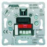 /p/e/peha-basiselement-dimmer-4149374.jpg