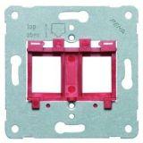 /p/e/peha-basiselement-draagring-4145229.jpg