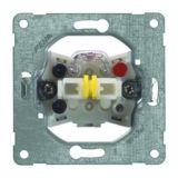 /p/e/peha-basiselement-schakelaar-4126328.jpg