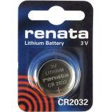 /r/e/renata-lithium-knoopcel-batterij-4124989.jpg