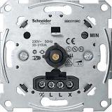 /s/c/schneider-electric-merten-basiselement-dimmer-4150617.jpg