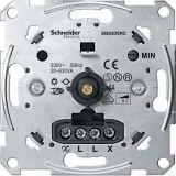 /s/c/schneider-electric-merten-basiselement-dimmer-4150618.jpg