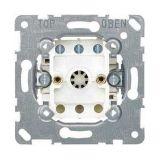 /s/c/schneider-electric-merten-basiselement-driestandenschakelaar-4150607.jpg