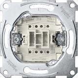 /s/c/schneider-electric-merten-basiselement-schakelaar-4150602.jpg