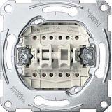 /s/c/schneider-electric-merten-basiselement-schakelaar-4150603.jpg