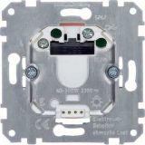 /s/c/schneider-electric-merten-basiselement-schakelaar-4150632.jpg