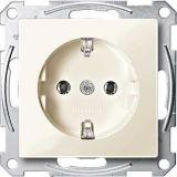 /s/c/schneider-electric-merten-m-wandcontactdoos-4150656.jpg