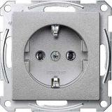 /s/c/schneider-electric-merten-m-wandcontactdoos-4150765.jpg