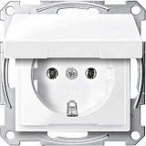 /s/c/schneider-electric-merten-m-wandcontactdoos-4151541.jpg
