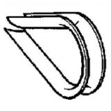 /s/c/schneider-electric-telemecanique-koordbeschermer-koordbeschermer-4141996.jpg