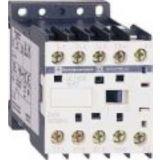 /s/c/schneider-electric-telemecanique-magneetschakelaar-magneetschakelaar-4143234.jpg