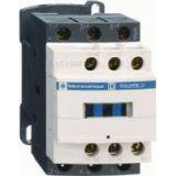 /s/c/schneider-electric-telemecanique-magneetschakelaar-magneetschakelaar-4143240.jpg
