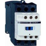 /s/c/schneider-electric-telemecanique-magneetschakelaar-magneetschakelaar-4143256.jpg