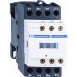 /s/c/schneider-electric-telemecanique-magneetschakelaar-magneetschakelaar-4143264.jpg
