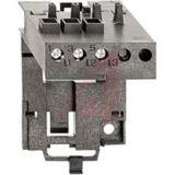 /s/c/schneider-electric-telemecanique-montagesokkel-montagesokkel-4143130.jpg