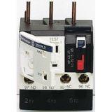 /s/c/schneider-electric-telemecanique-motorbeveiligingsrelais-motorbeveiligingsrelais-4143138.jpg