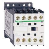 /s/c/schneider-electric-telemecanique-tesys-k-magneetschakelaar-4143233-new1.jpg