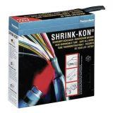 /t/h/thomas-en-betts-shrink-kon-plg-krimpkous-4167062.jpg